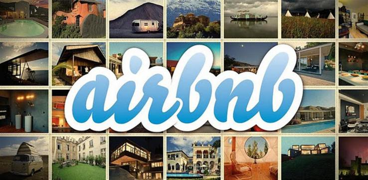 airbnb[1]